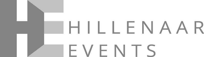 Hillenaar Events